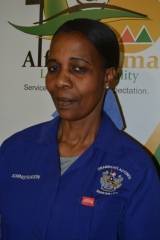 DUMISILE-MAZIBUKO-GENERAL-WORKER