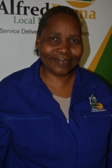 NELISIWE-HADEBE-GENERAL-WORKER