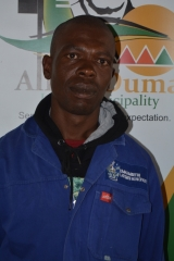 NKOSINATHI-MTAMBO-GENERAL-WORKER-COMMUNITY-SERVICE