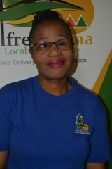 SIMANGELE-KHUZWAYO-GENERAL-WORKER
