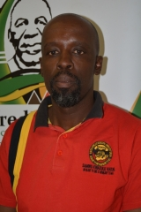 PATRIC-KHUMALO-GENERAL-WORKER