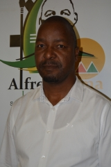 PJ-ZWANE-SKILLS-DEVELOPER-FACILITATOR