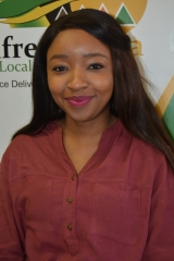 MANDISA-NDIMANDE-DATA-CAPTURE-CLERK