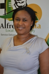 SONTO-KHUMALO-FINANCIAL-ADMIN-CLERK