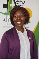 LINDOKUHLE-DLAMINI-TOURISM-OFFICER