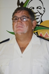 B.J-STRYDOM-ASSISTANT-MANAGER-FIRE
