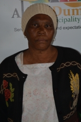 BONGEKILE-MASANGO-GENERAL-WORKER-COMMUNITY-SERVICE