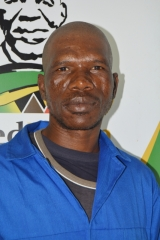 MNCEDI-MAJOLA-GENERAL-WORKER
