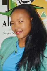 SANDRA-MTSHALI-SENIOR-OFFICER