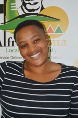ZANELE-HLATSHWAYO-GENERAL-WORKER