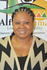 Lucy-Zondi-Debt-Collector