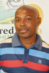 Sifiso-Mkhize-Debt-Collector-Credit-Control