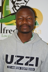 MONDLI-MAPHALALA-ASSISTANT-OUTREACH
