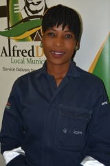 KHETHIWE-KHOZA-GENERAL-WORKER