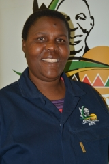 NCAMISILE-MKHIZE-GENERAL-WORKER