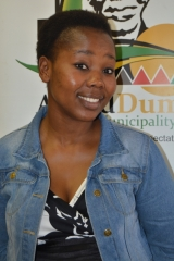 KHANYISILE-MPULO-ADMIN-ASSISTANT