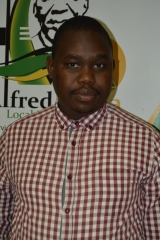 MFUNDO-MEMELA-INTERNAL-AUDIT