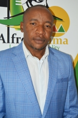 BRIAN-XABA-ECONOMIC-DEVELOPMENT-TOURISM-ART-CULTURE-AND-MUSEUM-MANAGER