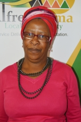 EUNICE-DLAMINI-GENERAL-WORKER