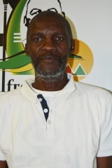 BONGANI-ZIKALALA-GENERAL-WORKER-SOLID-WASTE