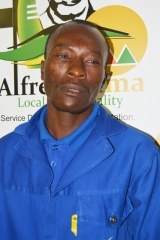 MUZI-NDLOVU-GENERAL-WORKER