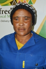 NOMSA-SISHANGE-GENERAL-WORKER