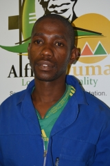 NTOBEKO-MAKHATHINI-GENERAL-WORKER