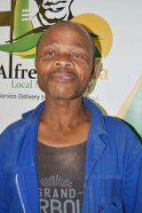 O.T-KHUMALO-GENERAL-WORKER
