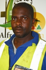 PHILANI-KHOZA-GENERAL-WORKER