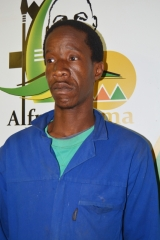 SAKHILE-MAKHUSO-CLEANSING-GENERAL-WORKER