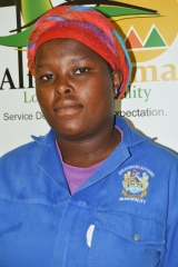 SAMUKELISIWE-DLALISA-GENERAL-WORKER