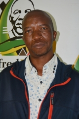SIYABONGA-MABASO-GENERAL-WORKER
