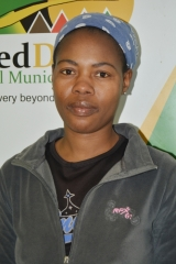 SOLANI-MVELASE-GENERAL-WORKER