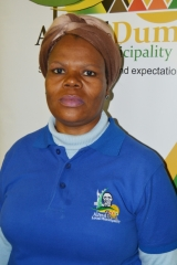 ZODWA-MABASO-GENERAL-WORKER